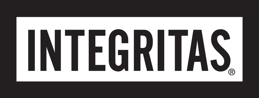 Integritas Shoes